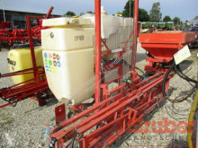 Used Self-propelled sprayer Holder IS 63
