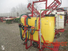 Used Self-propelled sprayer nc Autres