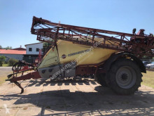 Hardi Self-propelled sprayer Commandor 6600