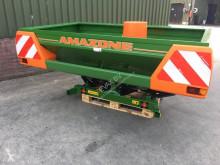 Rozhadzovanie Rozhadzovač hnojiva Amazone ZA-M 1001