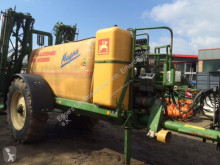 Amazone Trailed sprayer UG 4500 Magna