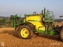 John Deere TRSP used Self-propelled sprayer