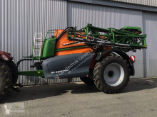 Amazone Trailed sprayer UX 5201 Super