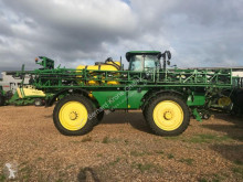John Deere Trailed sprayer 5430i