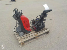 Pulvérisation nc Pallet of Assorted Electric Sprayer (2 of)
