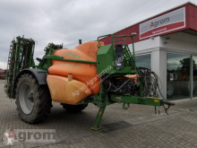 Amazone Trailed sprayer UX 4200 Super