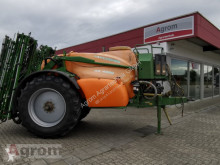 Amazone Trailed sprayer UX 4200