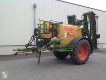 Amazone Trailed sprayer UG 3000