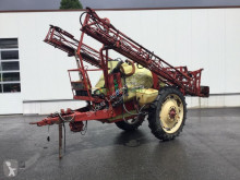 Hardi Trailed sprayer Commander 2600
