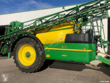 John Deere R962I used Trailed sprayer