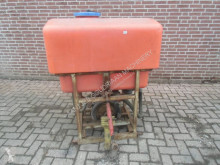 Used Self-propelled sprayer nc Veldspuit