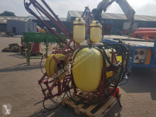 Hardi Veldspuit new Self-propelled sprayer