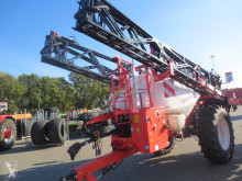 Maschio Gaspardo Trailed sprayer CAMPO 44 Basic 27 mtr.