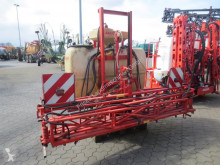 Veldspuitsysteem Jacoby EUROSUPER KS 800 tweedehands