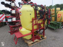 Hardi MASTER 1302 MA spraying used
