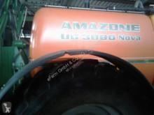 Pulverizare Amazone second-hand