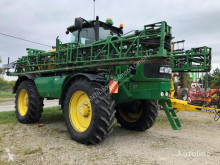 John Deere Self-propelled sprayer 5430