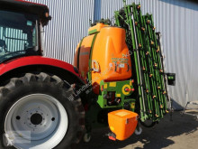 Used Self-propelled sprayer Amazone UF 1801