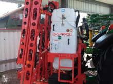 Used Self-propelled sprayer Gaspardo Tempo 1200