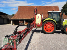 Hardi Master Plus 1200 spraying used