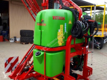Krukowiak Trailed sprayer Heros 1000/15 PHX