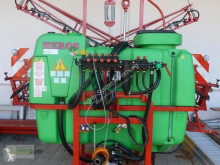 Krukowiak Autres used Trailed sprayer