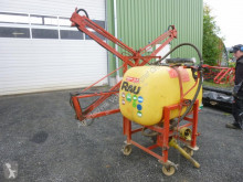 Rau Trailed sprayer Autres