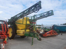 John Deere 832SE spraying used