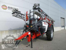 Kuhn LEXIS MEA2 new Trailed sprayer