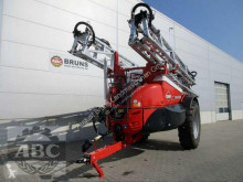 Kuhn OCEANIS 2 RHA3 new Trailed sprayer