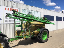 Damman-Croes Profi Class ANP 5028 used Trailed sprayer