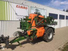 Amazone Trailed sprayer UX 6200 Super