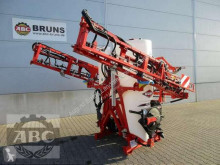 Kuhn Self-propelled sprayer DELTIS 2 MTS2