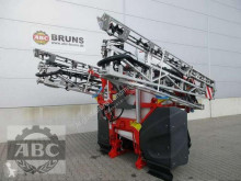 Kuhn Self-propelled sprayer ALTIS 2 MEA3
