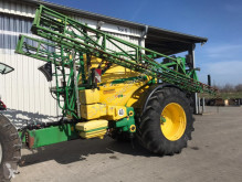 John Deere Trailed sprayer 832 SE