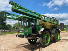 Damman-Croes Self-propelled sprayer DTP 4036