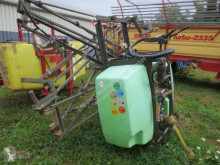 Tecnoma Self-propelled sprayer 600/12 15676