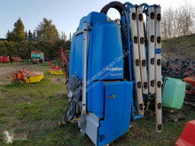 Lemken Self-propelled sprayer SIRIUS 9/1900