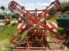 Hardi Self-propelled sprayer NK 600