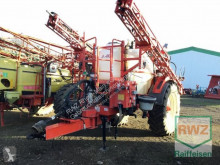 Maschio Gaspardo Campo 32 Basic used Trailed sprayer