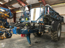 Self-propelled sprayer RTS Albatros 5024