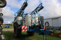 Lemken spraying 二手