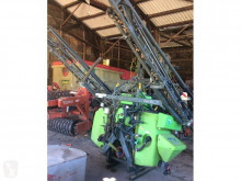 Tecnoma Self-propelled sprayer txflotec1015hle