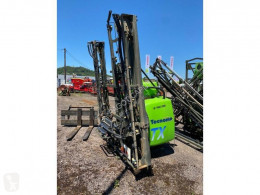 Tecnoma Self-propelled sprayer txflotecev815gdm
