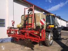 Pulverización Supermat V 1600 Liter