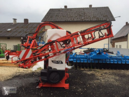 Kuhn Self-propelled sprayer Deltis 1302