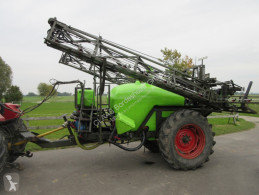Tecnoma Trailed sprayer Elektra 3000