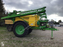 Damman-Croes ANP 5824 used Trailed sprayer