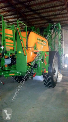 Amazone Trailed sprayer UG 3000 Spezial