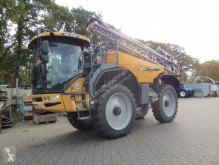 Challenger Self-propelled sprayer ROGATOR RG645